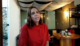 Saúde em Dia - Conhecendo as Ações da Secretaria de Saúde Municipal de Dois Riachos