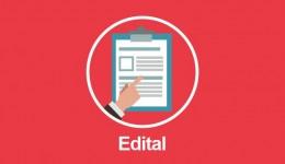 Edital do Processo de Eleição dos Conselheiros Tutelares do Município de Dois Riachos - 2019