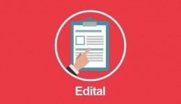 Edital de Convocação pra Eleição para o Conselho Municipal de Saúde