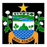 Prefeitura Municipal de Dois Riachos